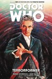 Doctor Who 12th TP Vol 01 Terrorformer