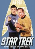 Best of Star Trek Magazine SC Vol 02 Fifty Years of Star Trek
