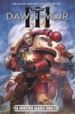 Warhammer 40000 Dawn Of War III TP