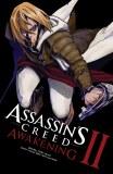 Assassins Creed Awakening TP Vol 02