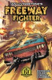 Ian Livingstones Freeway Fighter TP