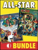 All Star Bundle HC