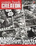 Comic Book Creator #25
