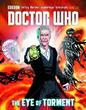 Doctor Who TP The Eye of Torment