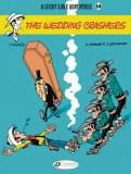 Lucky Luke TP Vol 64 Wedding Crashers