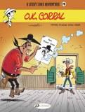 Lucky Luke TP Vol 70 Ok Corral