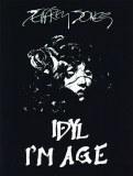 Jeffrey Jones Idyl Im Age SC