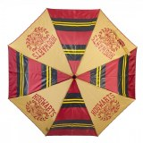 Harry Potter Hogwarts Crest Umbrella