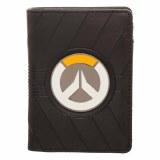 Overwatch Bi-Fold Wallet