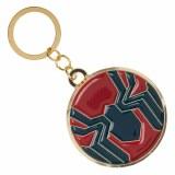 Avengers Infinity War Iron Spider Keychain