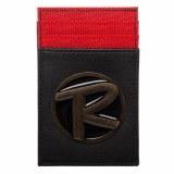 Robin Mens Front Pocket Wallet