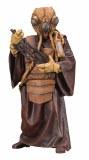 Star Wars Bounty Hunter Zuckuss Artfx+ Statue