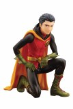DC Comics Damian Robin Ikemen 1/7 Statue