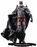 Batman Thomas Wayne ArtFX Statue DC Elseworlds