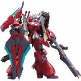 Frame Arms Nsg-Z0 G Magatsuki-Houten Re2 Plastic Model Kit