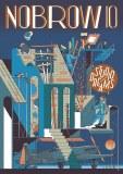 Nobrow TP Vol 10