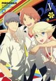 Persona 4 GN Vol 05