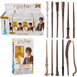 Harry Potter Die Cast Wand Blind Box Wave 4