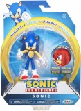 Sonic the Hedgehog Sonic Action Figure