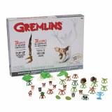 Gremlins Halloween Countdown Calendar Figurine Set