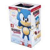 Sonic the Hedgehog 6 In Collector Edition Action Figure