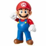 Nintendo 2.5 In Mario Figure
