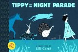 Tippy & Night Parade Toon Books Yr GN