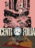 Centifolia Vol 01