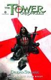 Tower Chronicles Dreadstalker TP Vol 02