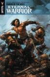 Eternal Warrior TP Vol 01 Sword of the Wild