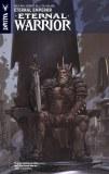 Eternal Warrior TP Vol 02 Eternal Emperor