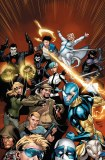 Valiant Zeroes & Origins TP Vol 01