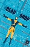Dead Drop TP