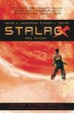 Stalag X HC