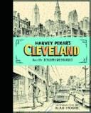 Harvey Pekar Cleveland HC