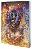 Michael Turner Soulfire TP Vol 04 Dark Grace