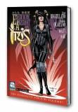 Executive Assistant Iris TP Vol 04