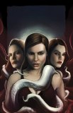 Charmed Season 10 TP Vol 01