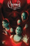 Charmed Season 10 TP Vol 02