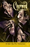 Charmed Season 10 TP Vol 03