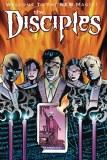 Disciples TP