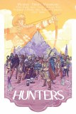 Hunters TP