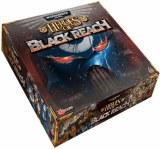 Warhammer 40K Heroes of Black Reach Board Game