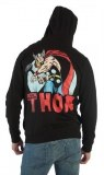 Thor Hoodie XL