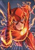 DC Comics New 52 the Flash #1 Magnet