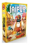 Jaipur New Edition