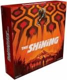 The Shining Board Game
