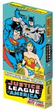 Justice League Notecard Set