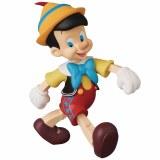 Disney Pinocchio UDF
