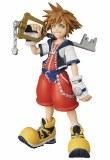 Kingdom Hearts Sora UDF
